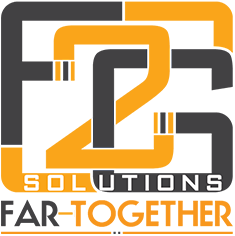 F2G Solutions
