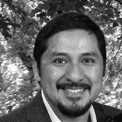 Octavio Garcia G.
